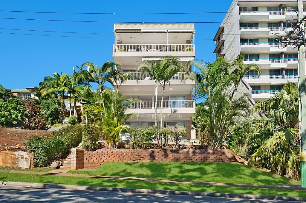 2/20 Boundary Street, Tweed Heads NSW 2485, Image 0