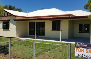 Picture of 27 Rankine street, Ravenshoe QLD 4888
