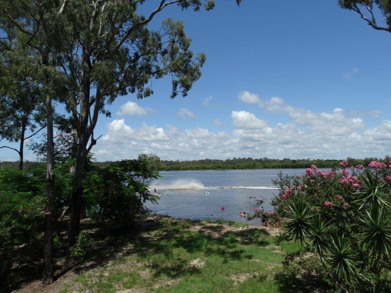 1302 Coast Road, Baffle Creek QLD 4674, Image 0