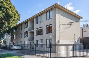 Picture of 10/21 Bellairs Avenue, Seddon VIC 3011