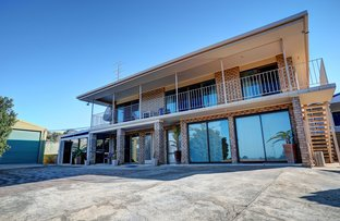 Picture of 114 Happy Valley Road, Port Lincoln SA 5606