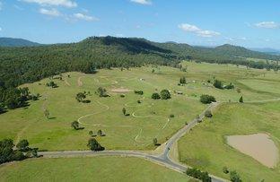Picture of 51 Spengler Road, Tabragalba QLD 4285