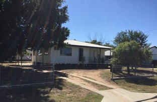 50 Acacia street, Blackwater QLD 4717