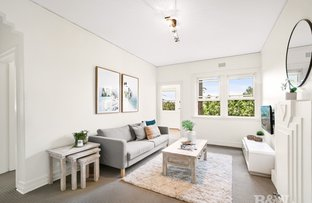 Picture of 3/330 Edgecliff Road, Woollahra NSW 2025