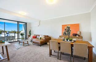 49/74 Princes Highway, St Peters NSW 2044