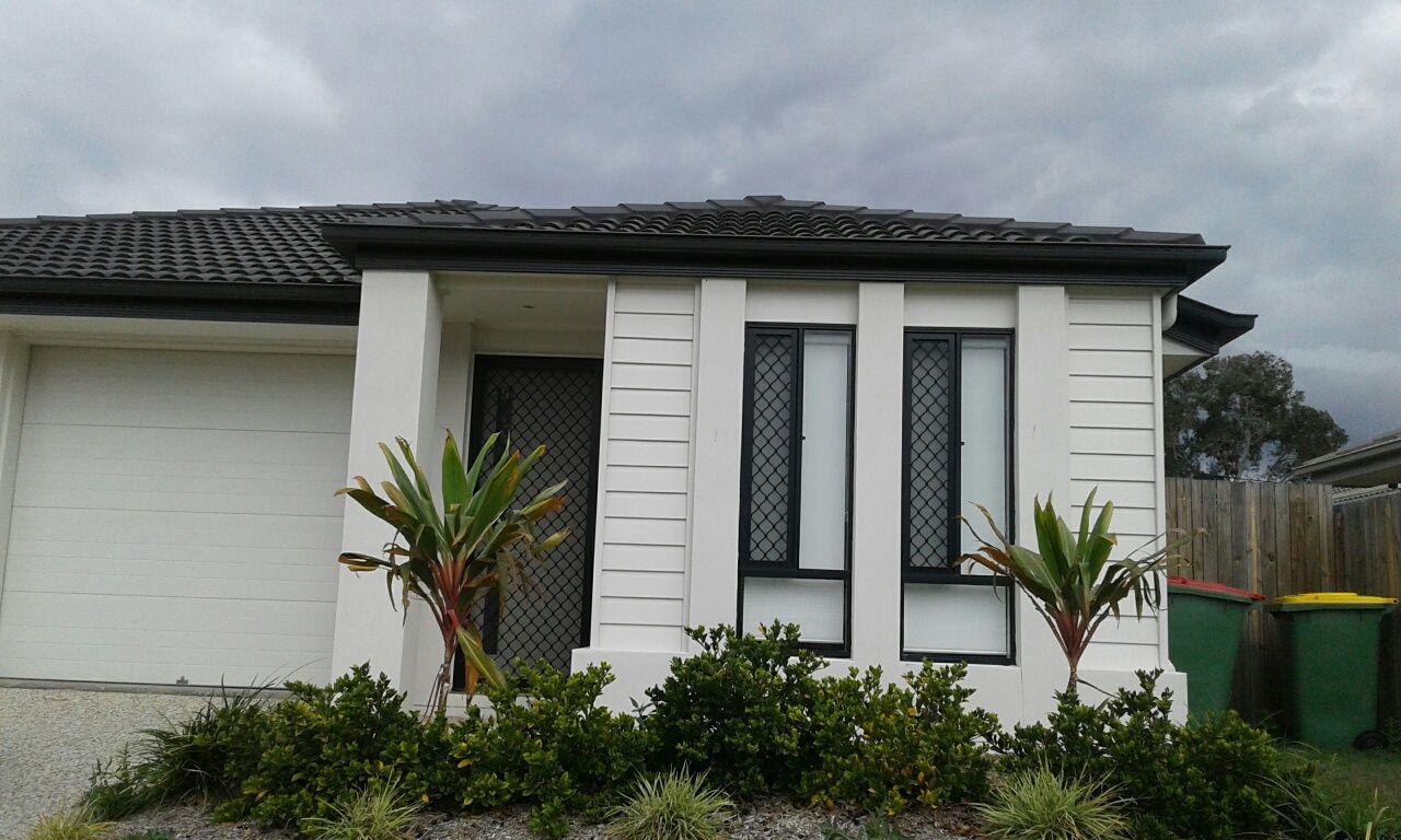 1/7 St Andrews Drive, Leichhardt QLD 4305, Image 0