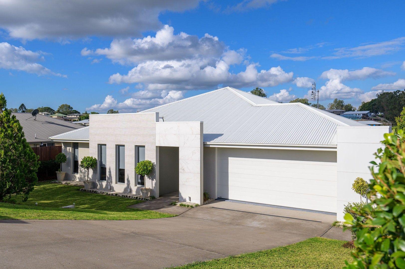 86 Judicial Circuit, Jones Hill QLD 4570, Image 0