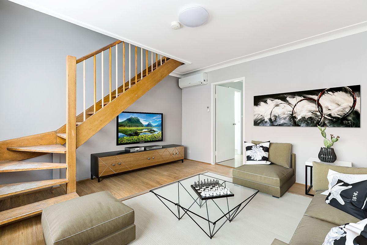 6/122 Ninth Avenue, Campsie NSW 2194, Image 0