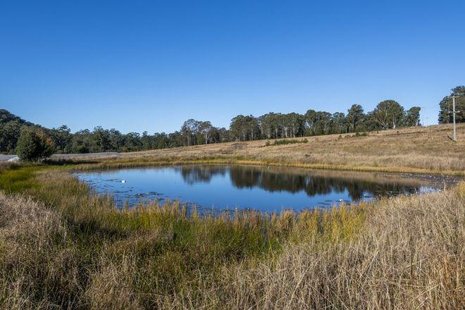 Picture of 3610 Orara Way, KREMNOS NSW 2460