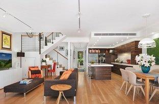 Picture of 8 Brett Avenue, Balmain East NSW 2041