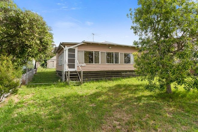 Picture of 11 Macedon Avenue, DROMANA VIC 3936