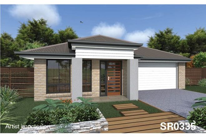 Picture of Lot 10 Mountview Avenue, WINGHAM NSW 2429