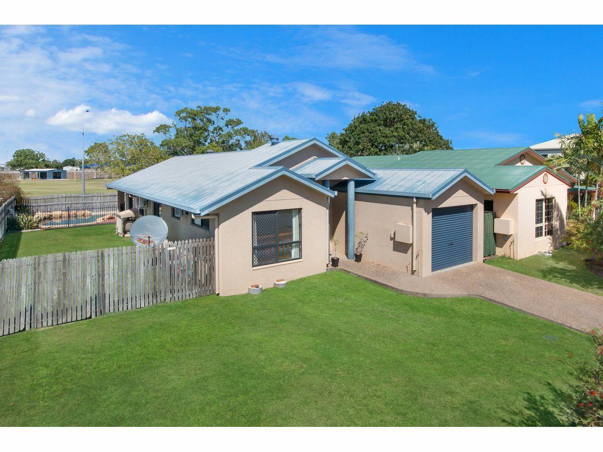 19 Fortunia Lane, Kirwan QLD 4817, Image 0