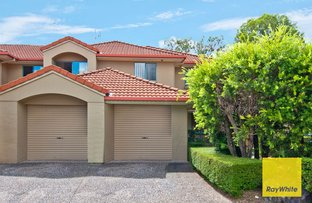 Picture of 10/24 Beattie Road, Coomera QLD 4209