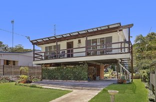Picture of 11 Pindarri Ave, Berkeley Vale NSW 2261