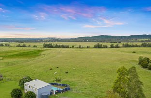 Picture of 437 Talga Road, Lovedale NSW 2325
