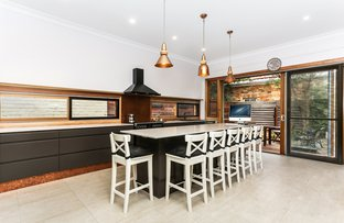Picture of 3A North Avenue, Leichhardt NSW 2040