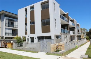 Picture of 5/17  Lydbrook St, Westmead NSW 2145