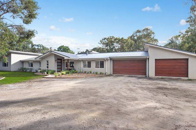 Picture of 71 Clark Road, LONDONDERRY NSW 2753