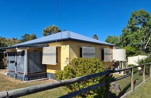 Picture of 10 Limerick Lane, Mount Morgan QLD 4714