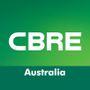 CBRE  Sales