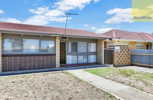 Picture of 3/63 Western Parade, Brooklyn Park SA 5032