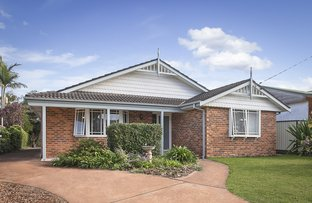 Picture of 10 Mawarra Street, Gwandalan NSW 2259