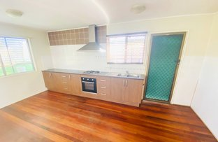 Picture of 54 Dew Street, Runcorn QLD 4113