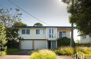 Picture of 28 Benz Street, Logan Central QLD 4114