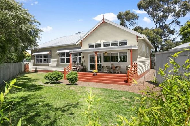 5 Houses For Sale In Newhaven Vic 3925 Domain