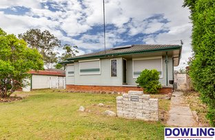 Picture of 1 Curlew Crescent, Woodberry NSW 2322