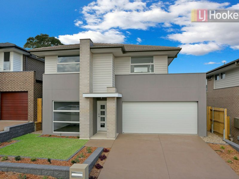 7 Agnew Close, Kellyville NSW 2155, Image 0