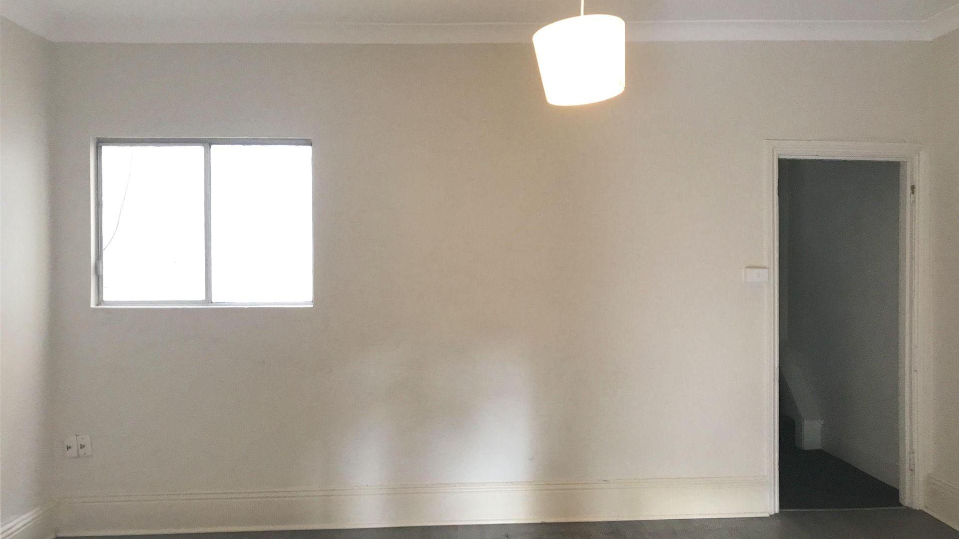 1/39 Parramatta Road, Annandale NSW 2038, Image 1
