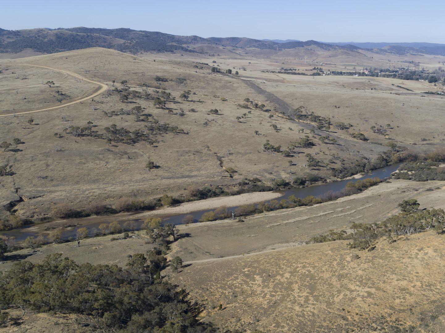 Bredbo NSW 2626, Image 0