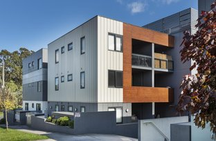 Picture of 216/154 Elgar Road, Box Hill South VIC 3128
