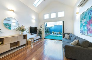 Picture of 170 Dow Street, Port Melbourne VIC 3207