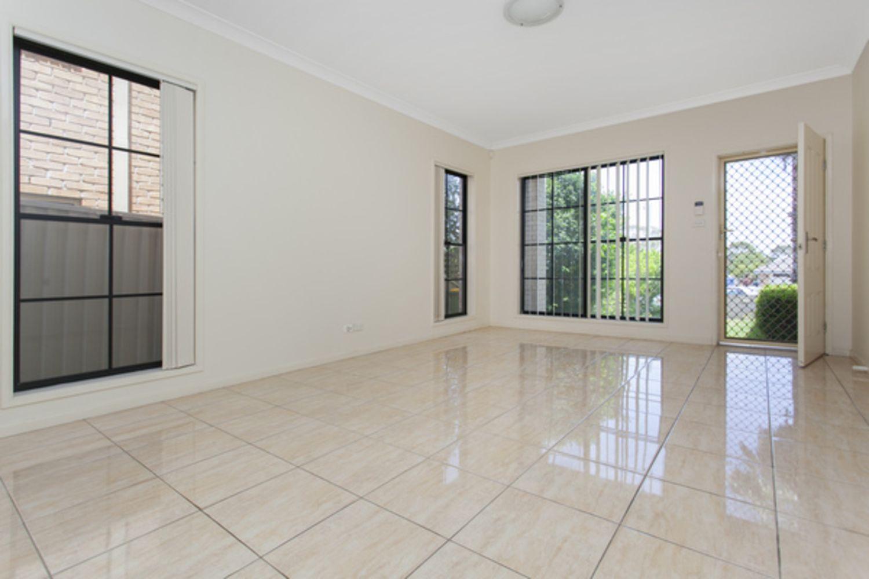 123A Hinemoa Street, Panania NSW 2213, Image 1