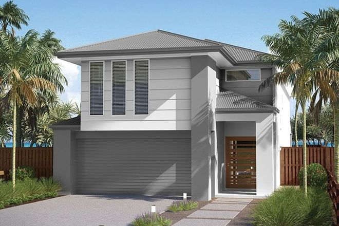 Picture of 1/84 Pacific Street, CORINDI BEACH NSW 2456