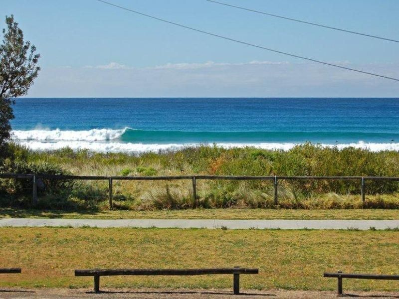 11 Pacific Avenue, Werri Beach NSW 2534, Image 0