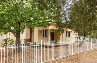 Picture of 15 Edith Street, Cessnock NSW 2325