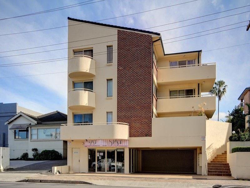 7/66 Kembla Street, Wollongong NSW 2500, Image 0
