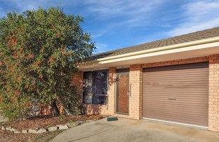 Picture of 13/185 Lambert Street, Bathurst NSW 2795