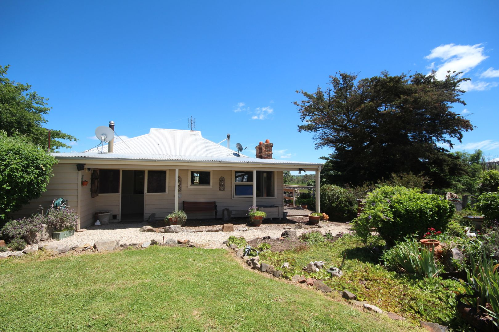 334 Sloggetts Road, Oberon NSW 2787, Image 0