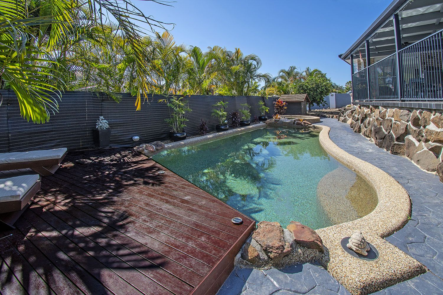 3 Brewer Court, Parkwood QLD 4214, Image 1