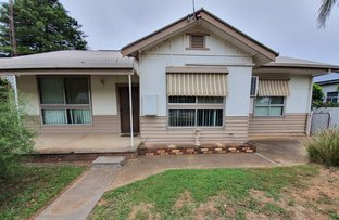 Picture of 130 King George Street, Cohuna VIC 3568