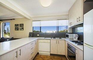 Sobraon Street, Sunrise Beach QLD 4567