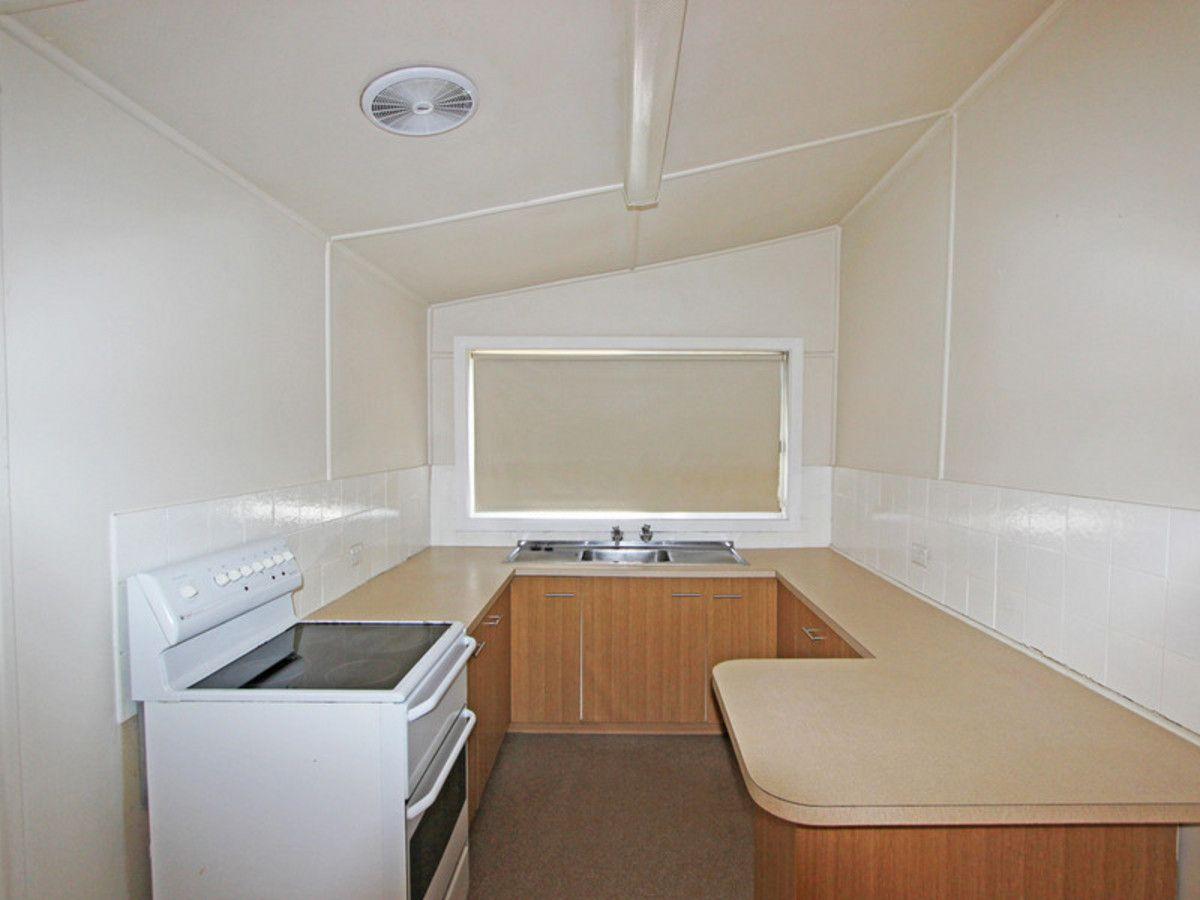 30 Ann Street, Cessnock NSW 2325, Image 1