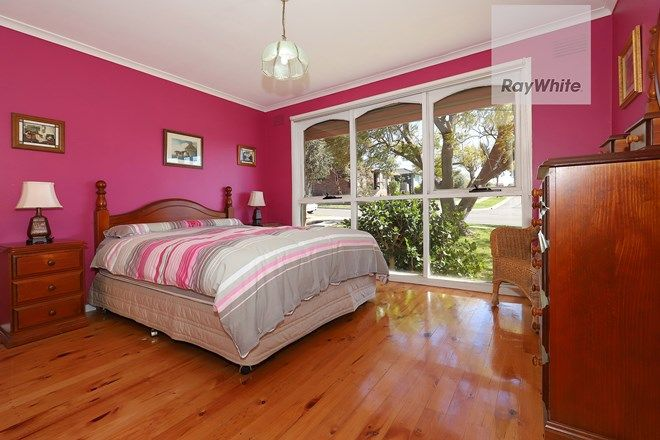 Picture of 5 Hornsby Avenue, WESTMEADOWS VIC 3049