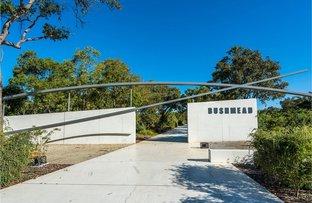 Picture of 16 Rosebery Way, Bushmead WA 6055