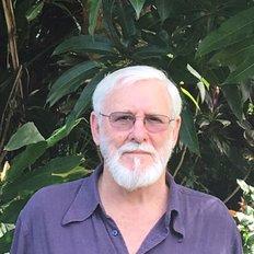 Steve Wiltshire, Sales representative